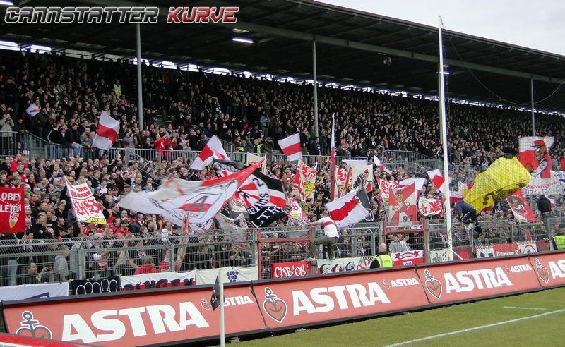 bl26 130311 FC St Pauli - VfB 1-2 --- 0026