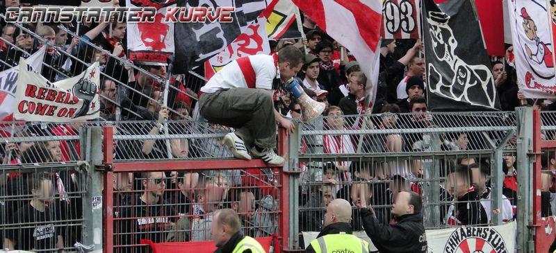 bl26 130311 FC St Pauli - VfB 1-2 --- 0028