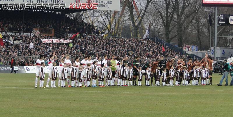 bl26 130311 FC St Pauli - VfB 1-2 --- 0030