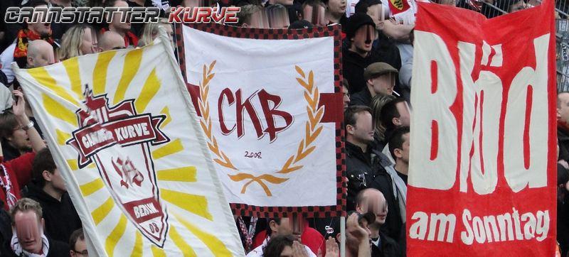 bl26 130311 FC St Pauli - VfB 1-2 --- 0036