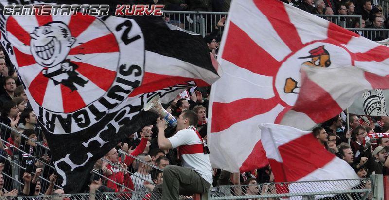 bl26 130311 FC St Pauli - VfB 1-2 --- 0037