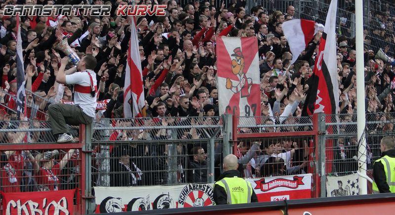 bl26 130311 FC St Pauli - VfB 1-2 --- 0040