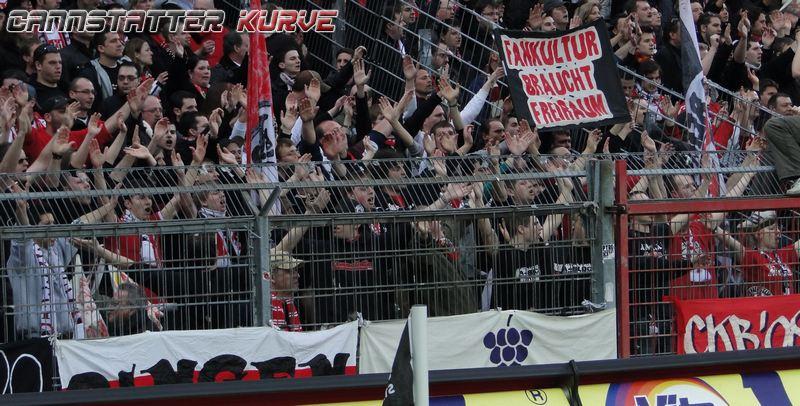bl26 130311 FC St Pauli - VfB 1-2 --- 0043
