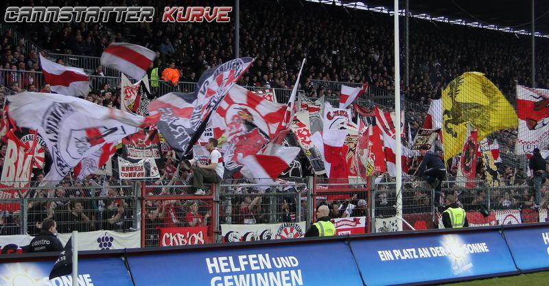 bl26 130311 FC St Pauli - VfB 1-2 --- 0046