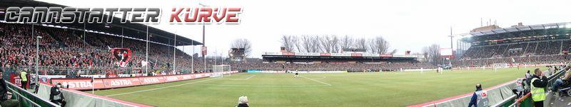 bl26 130311 FC St Pauli - VfB 1-2 --- 0050