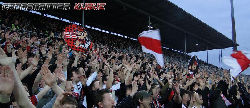 bl26 130311 FC St Pauli - VfB 1-2 --- 0056