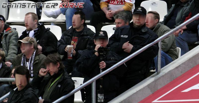 bl26 130311 FC St Pauli - VfB 1-2 --- 0057