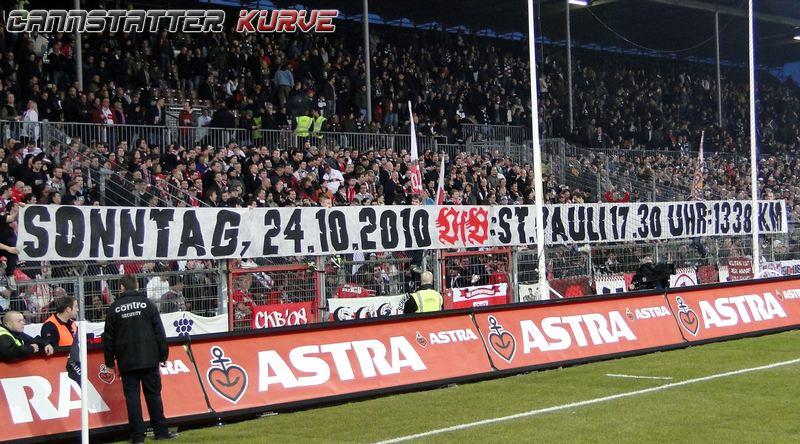 bl26 130311 FC St Pauli - VfB 1-2 --- 0058