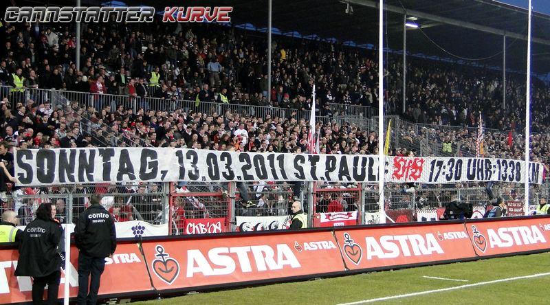 bl26 130311 FC St Pauli - VfB 1-2 --- 0059