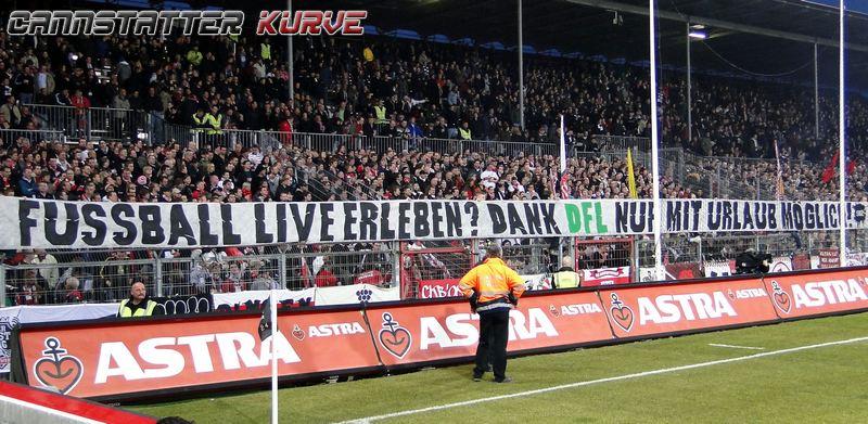 bl26 130311 FC St Pauli - VfB 1-2 --- 0060