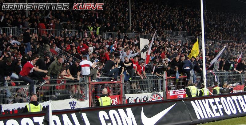 bl26 130311 FC St Pauli - VfB 1-2 --- 0067