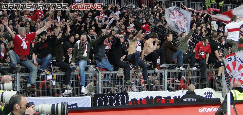 bl26 130311 FC St Pauli - VfB 1-2 --- 0070