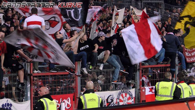bl26 130311 FC St Pauli - VfB 1-2 --- 0072
