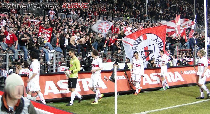 bl26 130311 FC St Pauli - VfB 1-2 --- 0081