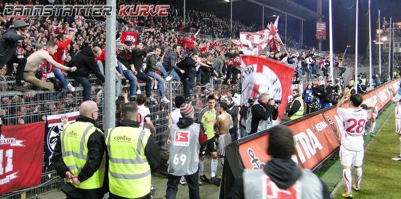 bl26 130311 FC St Pauli - VfB 1-2 --- 0082