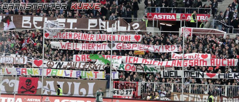 bl26 130311 FC St Pauli - VfB 1-2 Gegner --- 0005
