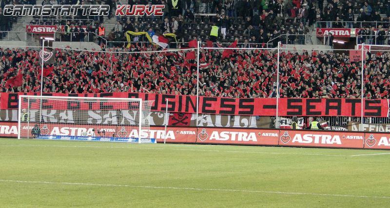 bl26 130311 FC St Pauli - VfB 1-2 Gegner --- 0017