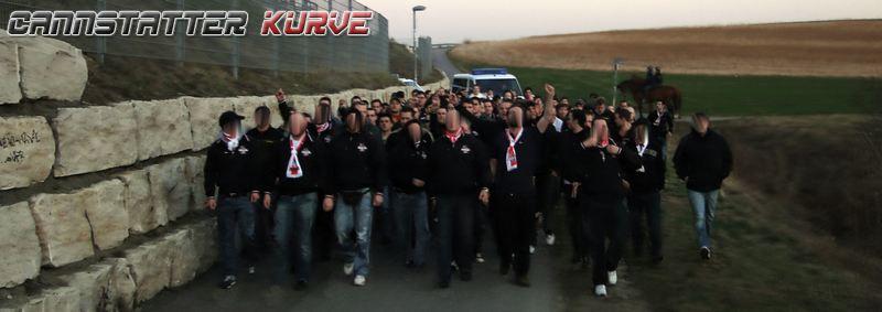 bl26 160312 TSG Hoffenheim - VfB 1-2 --- 0040