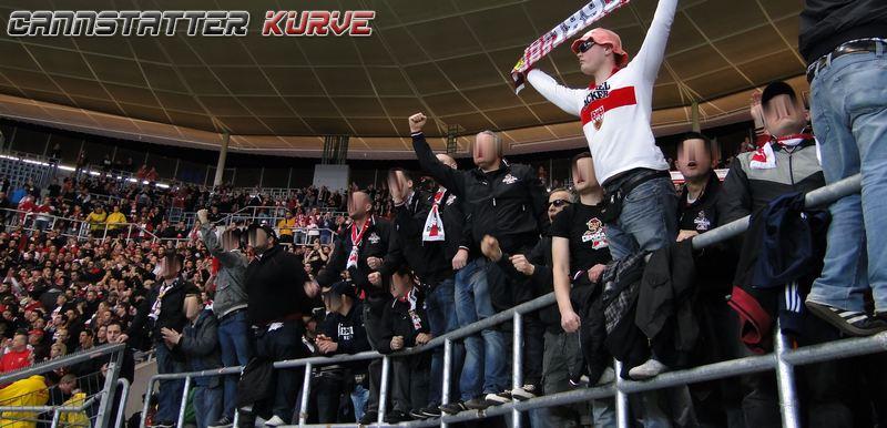 bl26 160312 TSG Hoffenheim - VfB 1-2 --- 0065