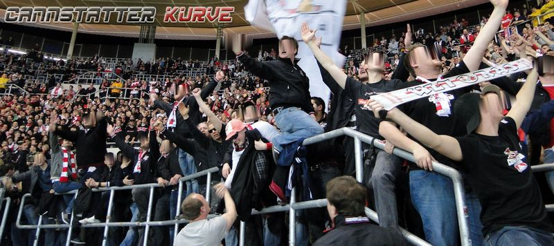bl26 160312 TSG Hoffenheim - VfB 1-2 --- 0068