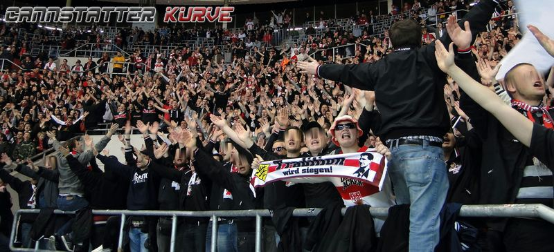 bl26 160312 TSG Hoffenheim - VfB 1-2 --- 0070