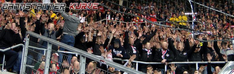 bl26 160312 TSG Hoffenheim - VfB 1-2 --- 0074