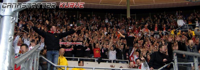 bl26 160312 TSG Hoffenheim - VfB 1-2 --- 0075