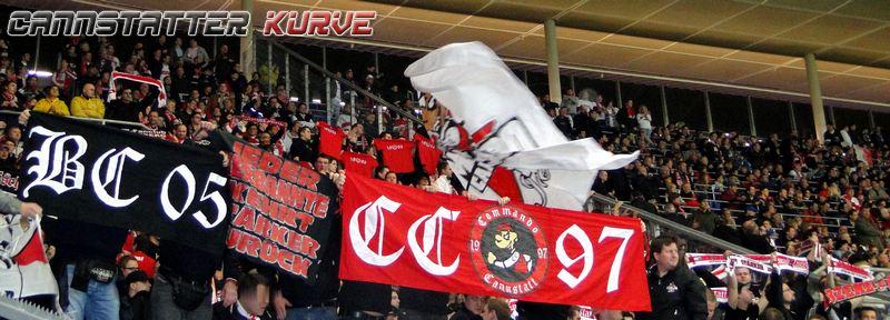 bl26 160312 TSG Hoffenheim - VfB 1-2 --- 0082