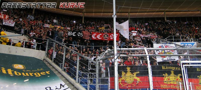 bl26 160312 TSG Hoffenheim - VfB 1-2 --- 0083