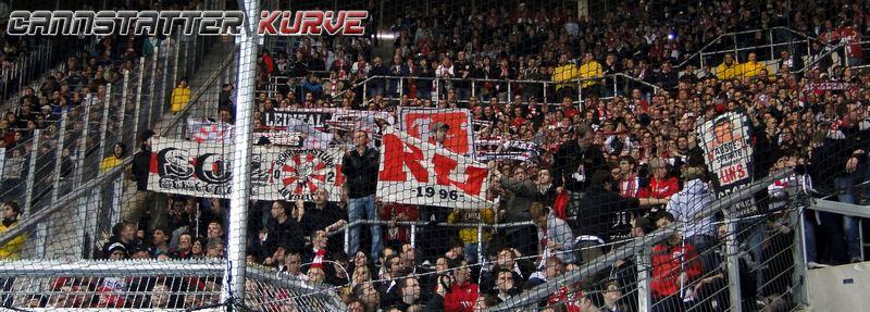 bl26 160312 TSG Hoffenheim - VfB 1-2 --- 0087