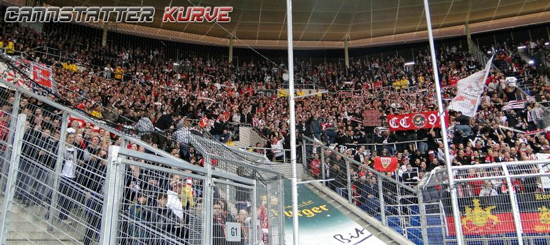 bl26 160312 TSG Hoffenheim - VfB 1-2 --- 0093