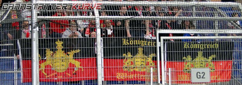 bl26 160312 TSG Hoffenheim - VfB 1-2 --- 0098