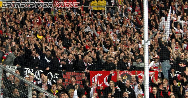 bl26 160312 TSG Hoffenheim - VfB 1-2 --- 0099