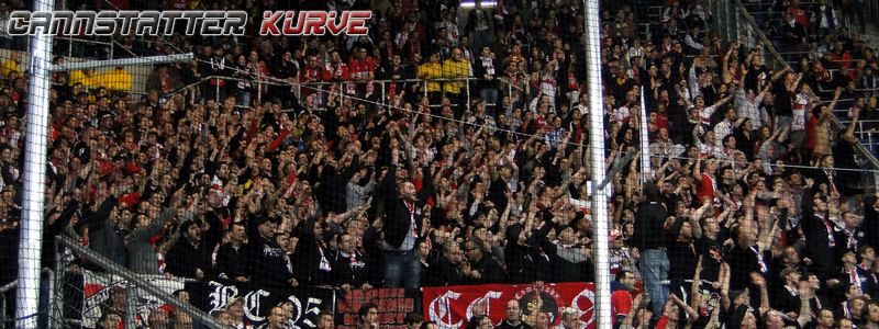 bl26 160312 TSG Hoffenheim - VfB 1-2 --- 0102