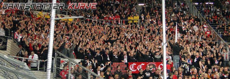 bl26 160312 TSG Hoffenheim - VfB 1-2 --- 0104