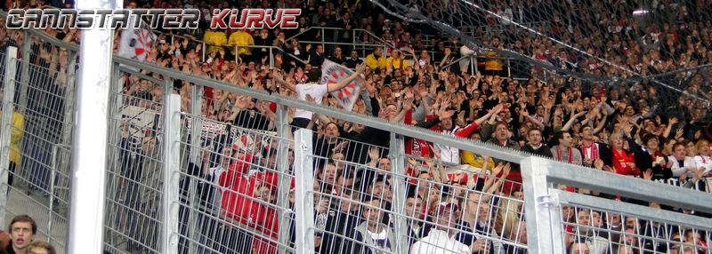 bl26 160312 TSG Hoffenheim - VfB 1-2 --- 0105