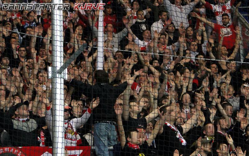 bl26 160312 TSG Hoffenheim - VfB 1-2 --- 0107