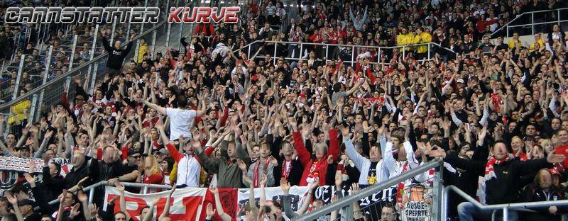 bl26 160312 TSG Hoffenheim - VfB 1-2 --- 0116