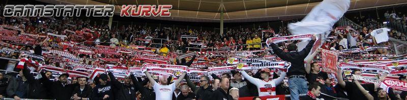 bl26 160312 TSG Hoffenheim - VfB 1-2 --- 0118
