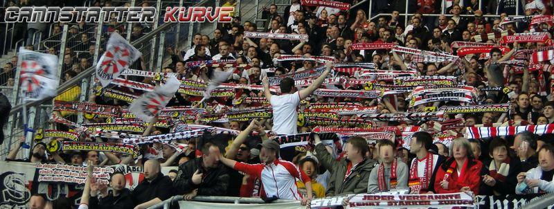 bl26 160312 TSG Hoffenheim - VfB 1-2 --- 0119