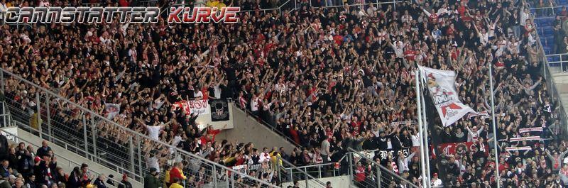 bl26 160312 TSG Hoffenheim - VfB 1-2 --- 0127