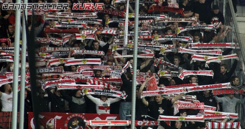 bl26 160312 TSG Hoffenheim - VfB 1-2 --- 0130
