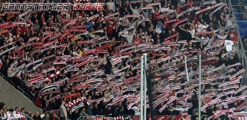 bl26 160312 TSG Hoffenheim - VfB 1-2 --- 0131