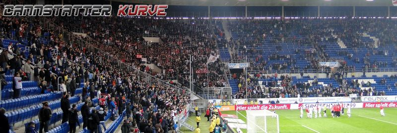 bl26 160312 TSG Hoffenheim - VfB 1-2 --- 0143