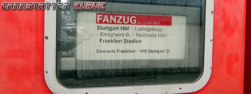 bl26 170313 Eintracht Frankfurt - VfB - 003