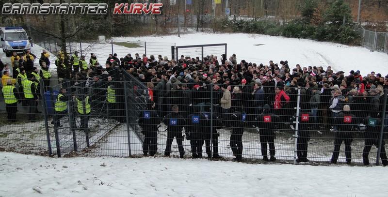 bl26 170313 Eintracht Frankfurt - VfB - 076