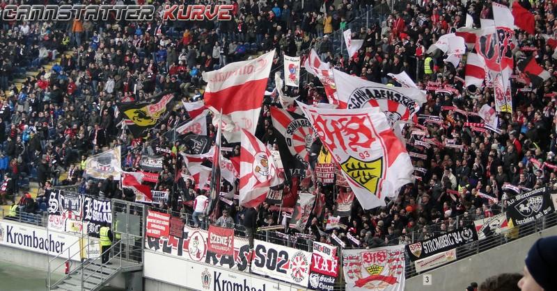 bl26 170313 Eintracht Frankfurt - VfB - 101