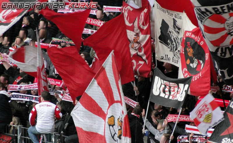 bl26 170313 Eintracht Frankfurt - VfB - 111