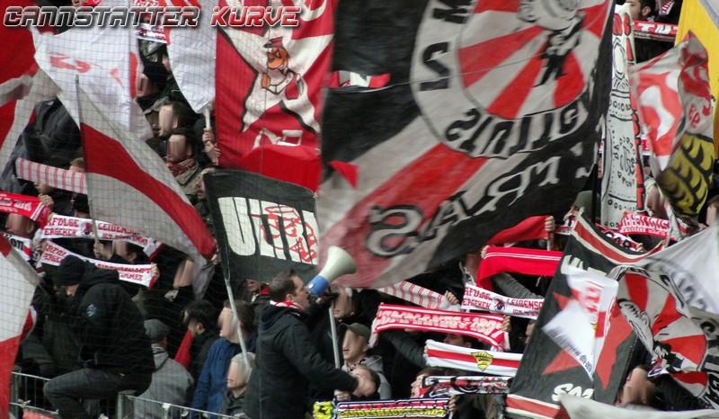bl26 170313 Eintracht Frankfurt - VfB - 114