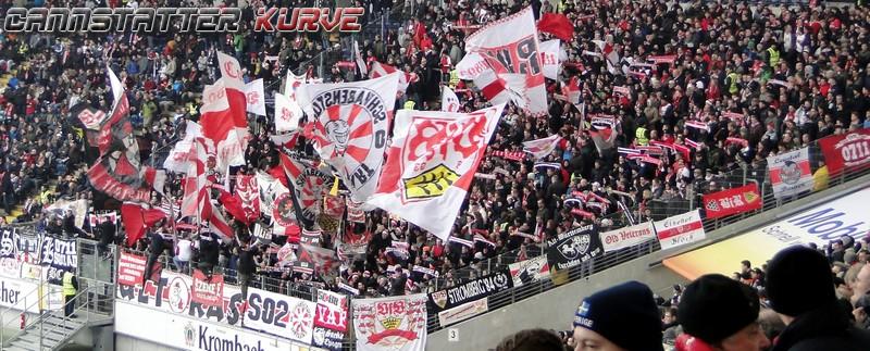 bl26 170313 Eintracht Frankfurt - VfB - 116